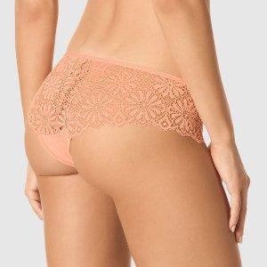 4524ae880c32 Panties Sale @ La Senza Buy 8 Panties for $25 - Dealmoon