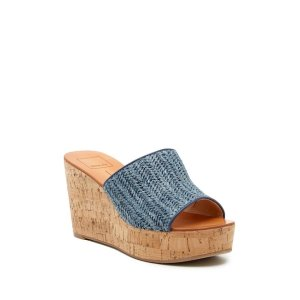 ff89efd7f4b Wedge Sandals   Nordstrom Rack Up to 75% Off - Dealmoon