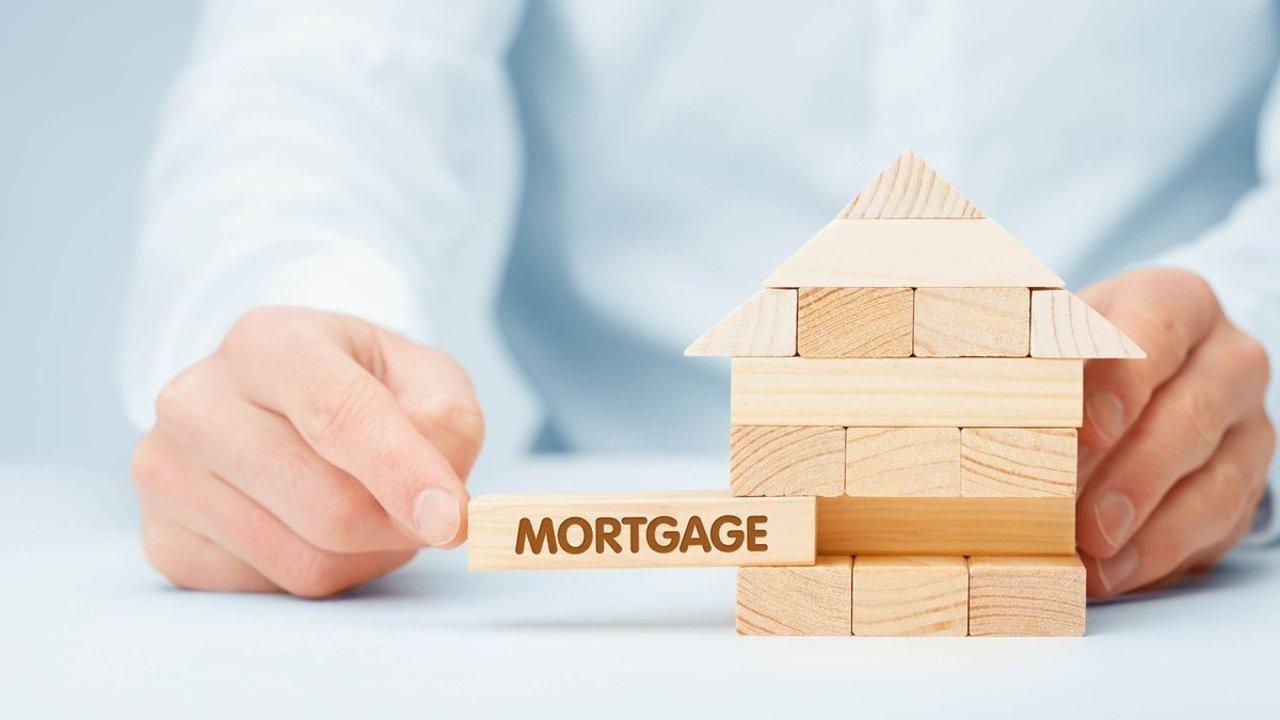美国买房贷款攻略 | Mortgage房贷科普、贷款买房流程、时间、注意事项