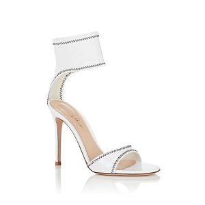 febcb1df821f Gianvito Rossi Sale  Barneys New York Up to 40% Off + Extra 30% Off ...