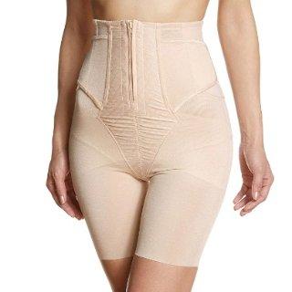直邮美国到手价$100孕妈必备 Wacoal 华歌尔 产后束身裤 多款可选 特价