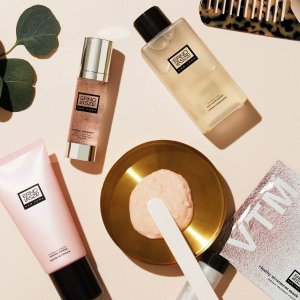 15% OffLast Day: Erno Laszlo Sitewide Sale