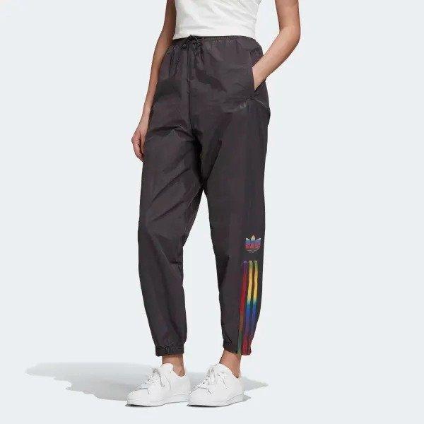 Jennie 类似款运动裤