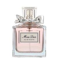 Dior Miss香水喷雾50ml