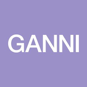 6折起 €101收娃娃领衬衫Ganni官网 夏季大促 爆款连衣裙参与 复古风女孩必入