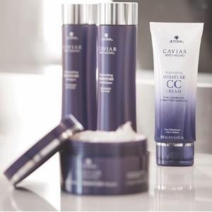 Up to 30% offon selected Alterna Caviar items @ SkinCareRx