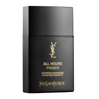 YSL Beauty all hours妆前乳