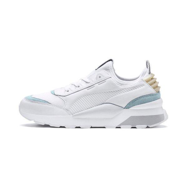 RS-0 Core 运动鞋