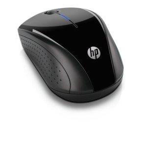 学生最高享6.5折HP惠普 电子配件大促 鼠标、电子笔、保护套全都有