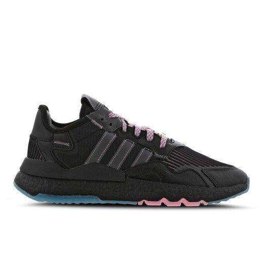 Nite Jogger X Ninja运动鞋