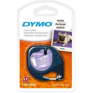 $3.07,包邮DYMO 便携式标签打印机替换芯,1卷