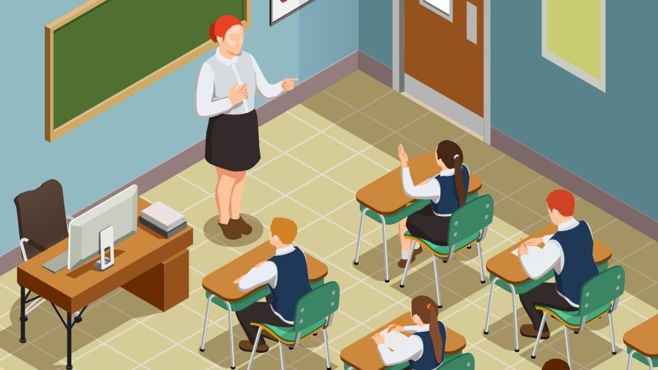 在国内怎么申请加拿大高中?查学校排名+找寄宿家庭+手把手教填表!