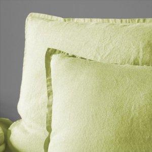 低至3折 收抱枕、枕头宅家太无聊?跟ins博主一起来一场枕头小礼服PK大赛吧