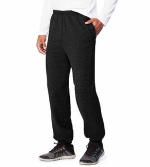 $4.49Hanes 男士运动裤