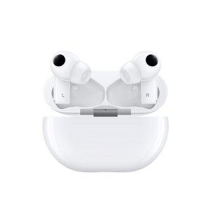 Huawei立减€50+€39.99换购蓝牙耳机FreeBuds Pro
