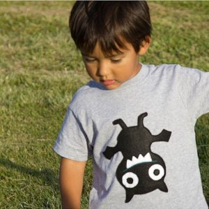 Up to 78% OffKids Items @ Bluefly.