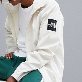 Up to 60% OFFadidas Fila The North Face Sale @ ASOS