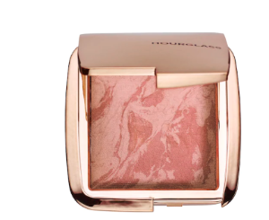 Ambient Lighting Blush Collection - Hourglass | Sephora