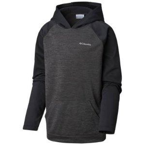 ColumbiaBoys' Divison Range™ Fleece Hoodie