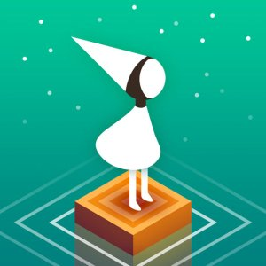 FreeMonument Valley - Google Play