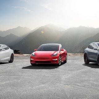 """目前紧急暂停 正在""""算法升级""""Tesla 自家保险加州上线 官宣比市场价低20%"""