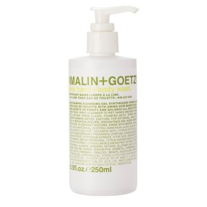 Malin+Goetz沐浴液