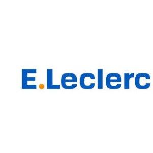 全场7折起 Activa酸奶仅€0.99E.Leclerc 积分换厨房用品 玻璃储物盒只要€1 质量超棒