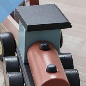 低至6.7折 + 两件再享8.5折The Hut 精选儿童玩具、儿童用品热卖