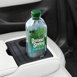 现价$13.14(原价$16.99)Poland Spring Origin 环保瓶矿泉水 900ml 12瓶