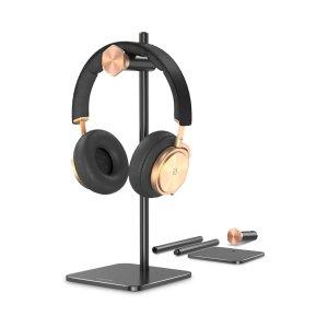 OMOTON Headphone Stand