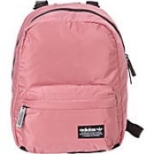 Up to 20% Offadidas Originals National Compact Backpack On Sale @ eBags