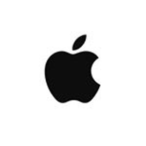 额外8折 $203收Airpods2Apple iPhone、MacBook、iPad 系列 爆款好价合集