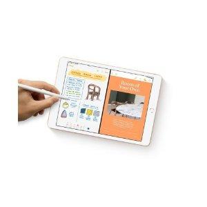 黑五价:Apple 2019最新款 iPad 7代 32GB