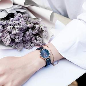 $35.99起 晒货同款超美VICTORIA HYDE 英伦小众品牌腕表