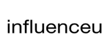influenceu