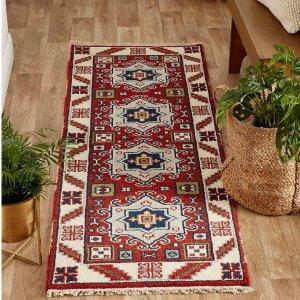 低至6.6折+满减  $20起Simons 室内雅致地毯热卖  提升家里的精致品味
