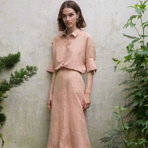 15% Off EverythingPixie Market Women's Clothing & Accessories Sale
