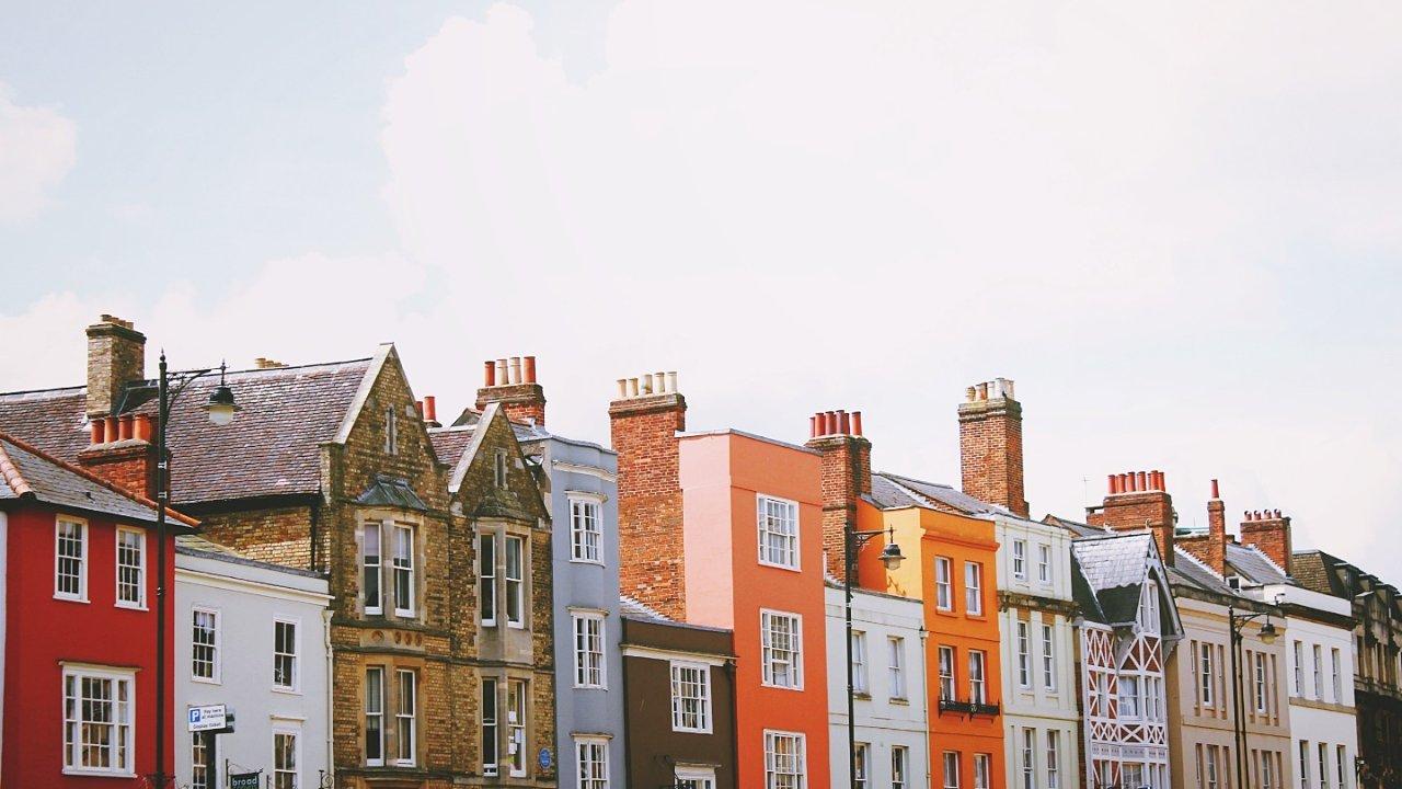全法房租最便宜的十大城市盘点!快来看看有没有你所在的城市!