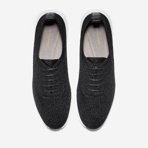 Cole Haan 女款运动牛津鞋热卖