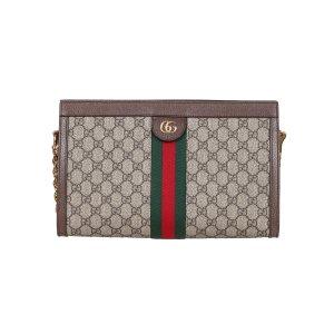Guccishoulder bag,