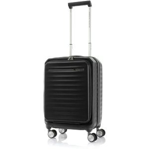 American Tourister55cm行李箱