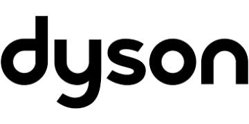 Dyson英国官网