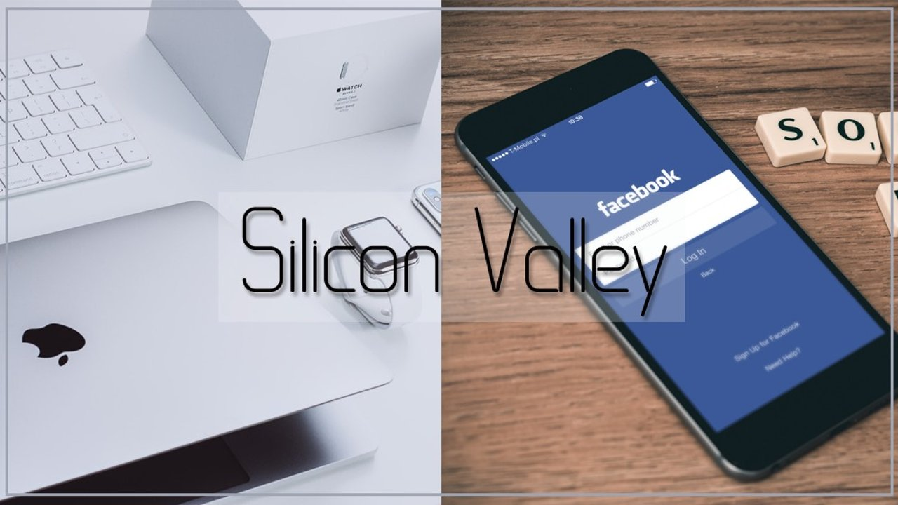 硅谷Silicon Valley深度游攻略 | 必玩景点Google、Apple、Facebook、斯坦福,美食住宿全推荐