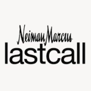 NM Last Call 精选美鞋、包包、服饰等限时热卖