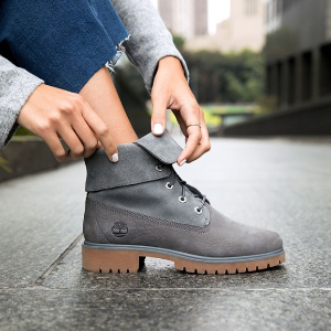 77659d85 Select Timberland Boots on Sale @ Nordstrom Rack Up to 40% Off ...