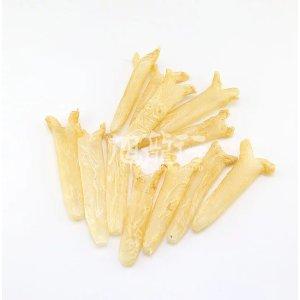 中国用户请点处购买非洲野生黄花胶(买1送1)