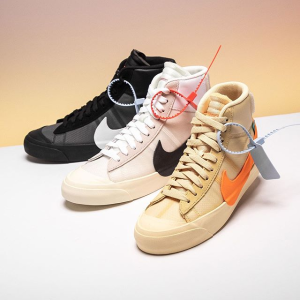 9折优惠+限时包邮Stadium Goods官网 Air Jordan、Nike、Yeezy潮鞋促销