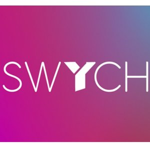 $7.5 Off $25For New Users @Swych