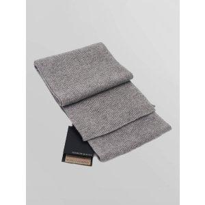 满$150减$25羊绒围巾 多色可选