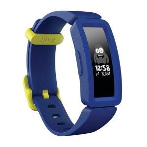 Fitbit Ace 2 儿童健身追踪器